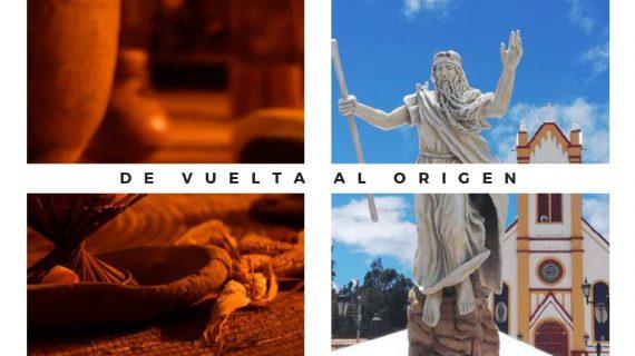 Origen Travel SAS -Portafolio de Servicios_pages-to-jpg-0012