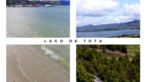 Origen Travel SAS -Portafolio de Servicios_pages-to-jpg-0017