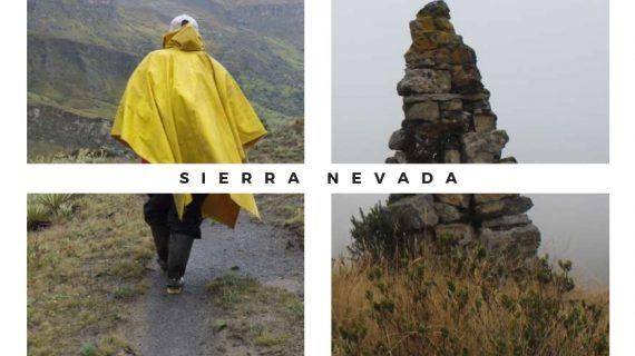 Origen Travel SAS -Portafolio de Servicios_pages-to-jpg-0018