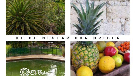 Origen Travel SAS -Portafolio de Servicios_pages-to-jpg-0021