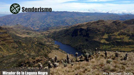 Portafolio de servicios mongui travels_page-0007