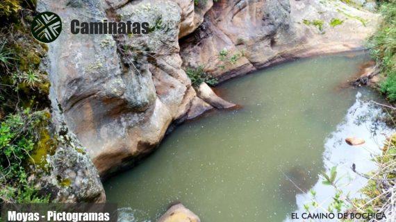 Portafolio de servicios mongui travels_page-0010