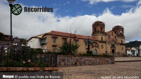 Portafolio de servicios mongui travels_page-0013