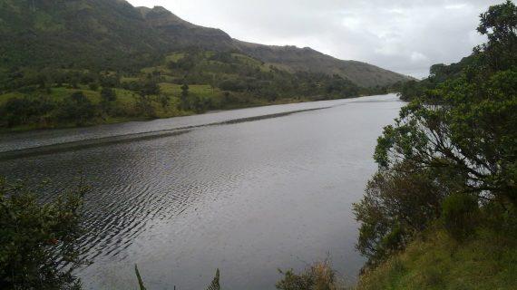 Laguna Negra1